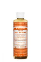 Magic Soap Teebaum 240ml