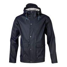 Rain Jacket Total Eclipse 001