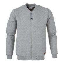 Quilted Jersey Bomber 001
