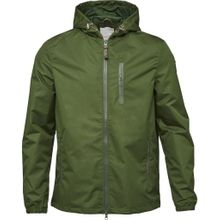 Functional Hood Jacket GRS 001