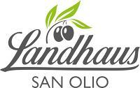 Landhaus San Olio
