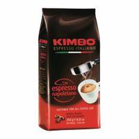 "Kaffee gemahlen Kimbo Caffé ""Espresso Napoletano"", 250 g"