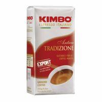 "Kaffee gemahlen Kimbo Caffé ""Antica Tradizione"", 250 g"