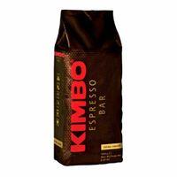 "Kaffeebohnen Kimbo Espresso Bar ""Extra Cream"", 1000 g"