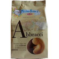 "Mulino Bianco Kekse ""Abbracci"", 350 g"