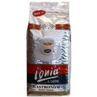 "Kaffeebohnen Ionia ""Gastronom"" Espresso, 1000 g"