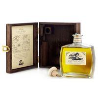 "L'Estornell QUINCENTENARY ""Natives Olivenöl Extra"" in Holzkiste, 750 ml"