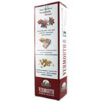 "La Barraca Vermouth Botanical Collection ""Wermut Mix"" 3 Uniqe Sensations, 3 Gewürzsorten"