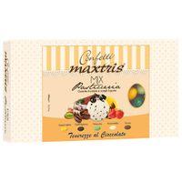 "Confetti Maxtris Pasticceria ""Confetti Pasticceria Mix"" 5 Geschmacksrichtungen, 1 KG"