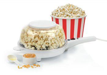 Popcorn-Maschine Popcorn-Maker Melissa 16310185 – Bild 1