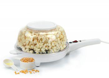 Popcorn-Maschine Popcorn-Maker Melissa 16310185 – Bild 2