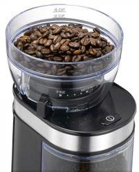 Kaffeemühle Exido 12120007 – Bild 2