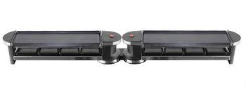 Raclette Emerio RG-109528.1 – Bild 2