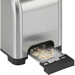 Edelstahl-Toaster Petra TA 54.35 – Bild 4
