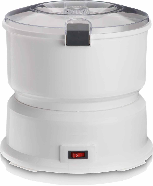 Kartoffelschälmaschine 646120 – Bild 3
