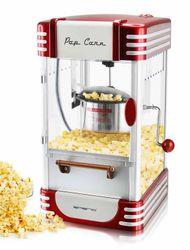 Popcorn-Maschine Popcorn-Maker Emerio POM-120650 – Bild 1