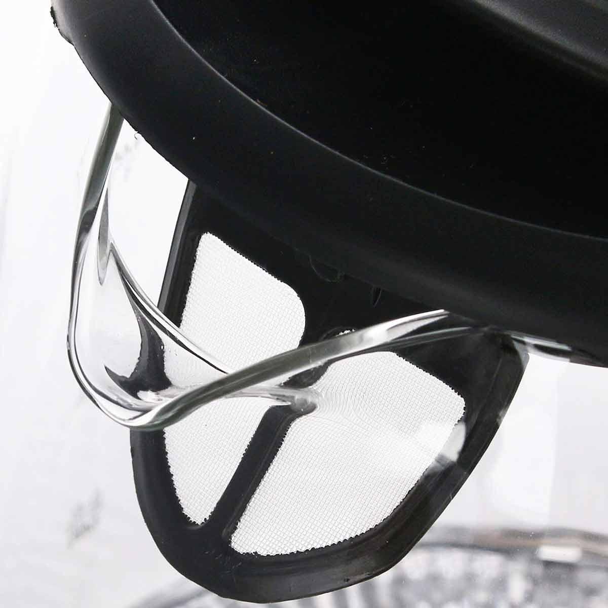 Emerio WK-119988 Glas-Wasserkocher 1,7 Liter – Bild 3