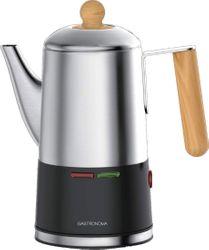 Kaffee-Perkolator Gastronoma 18150001