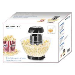 Popcorn-Maschine Popcorn-Maker Emerio POM-115402 – Bild 2