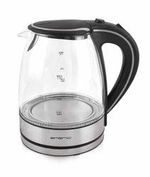 Emerio WK-108084 Glas-Wasserkocher 1,7 Liter – Bild 3