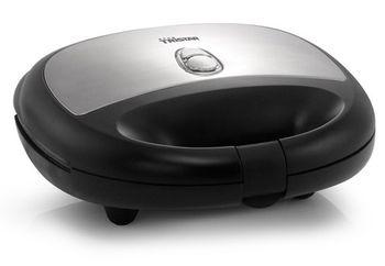 Tristar Multi-Toaster SA-2151