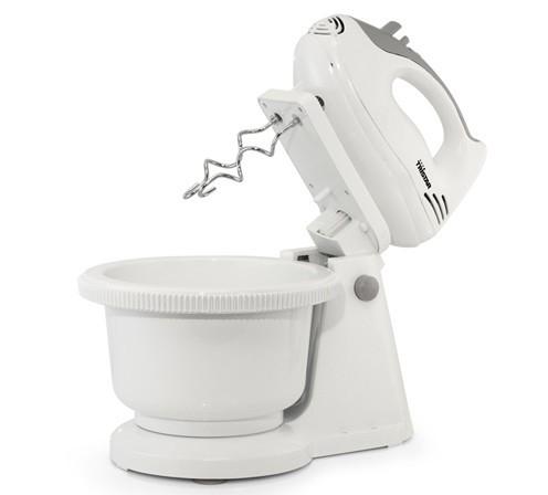 tristar handmixer mit r hrsch ssel mx 4152 k chenger te mixer. Black Bedroom Furniture Sets. Home Design Ideas