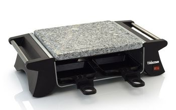 Raclette-/Steingrill Tristar RA-2990