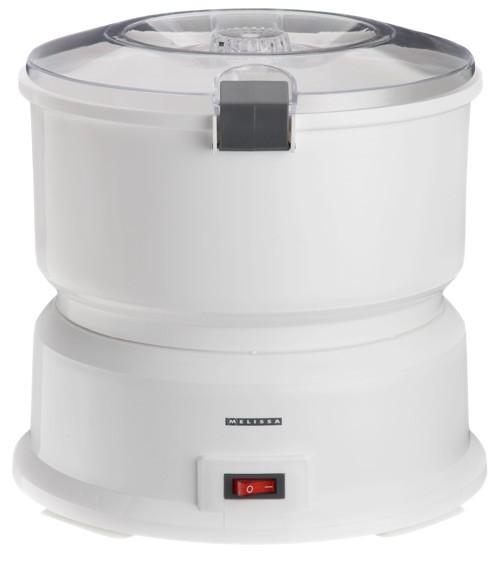 Kartoffelschälmaschine 646-120 – Bild 2
