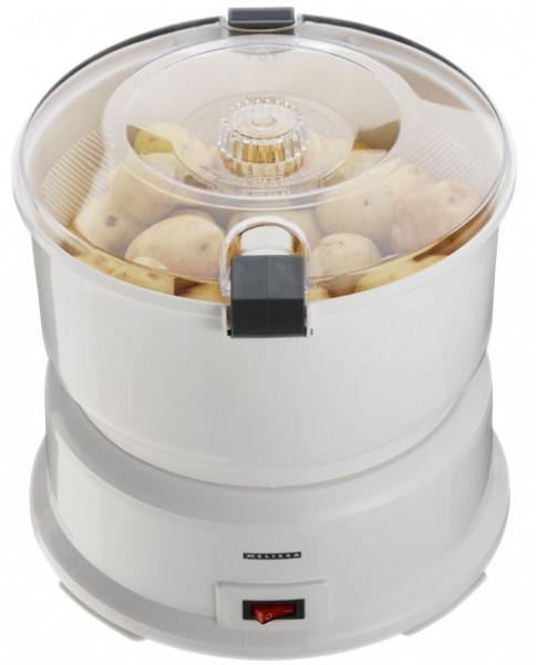 Kartoffelschälmaschine 646-120 – Bild 3