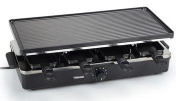 Raclette Tristar RA-2995