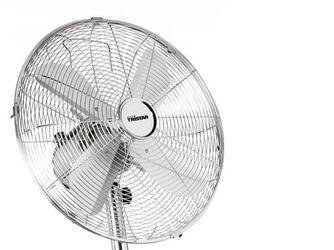Standventilator Tristar VE-5952 Ventilator – Bild 3