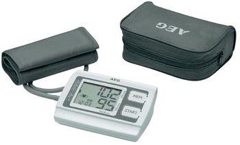 Blutdruckmessgerät AEG BMG-5611 – Bild 1