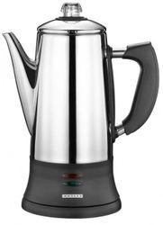 Kaffee-Perkolator Butler 16150007
