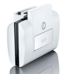 Design Multi-Toaster Sandwich, Grill und Waffel Exido 12240006 – Bild 6