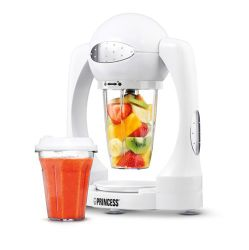 Standmixer Princess 212062 Smoothie-Maker