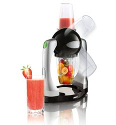 Standmixer Princess 212063 Smoothie-Maker – Bild 2