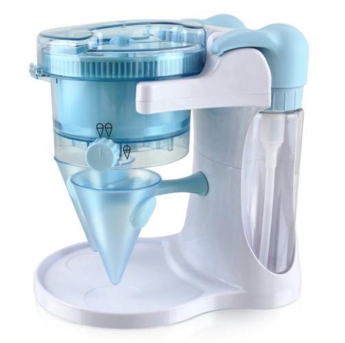 Slush-Ice-Maschine Emerio SIM-108067.1 Slush-Ice-Maker – Bild 1