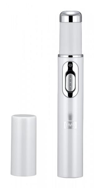 Akne-Stift - Aknekiller mit Blue-Light Technologie Melissa 16700010 – Bild 2