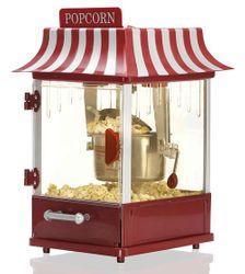 Popcorn-Maschine Popcorn-Maker Melissa 16310148 – Bild 1