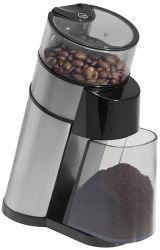 Kaffeemühle Bestron AKM1405 – Bild 1