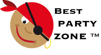 Best Party Zone Online Shop