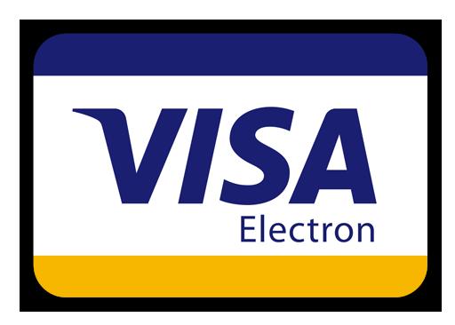 visa-card-logo