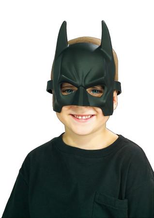Batman Maske - Child