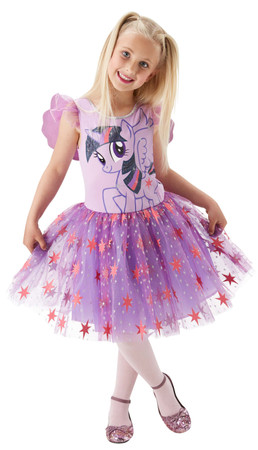 MLP Twilight Sparkle Deluxe - Child