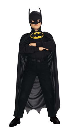 Batman Umhang - Child