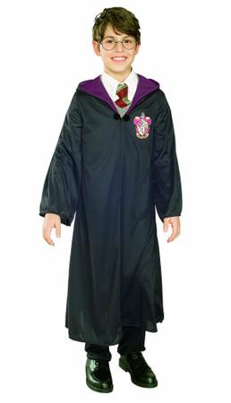 Harry Potter - Child