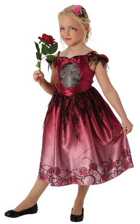 Rag and Roses