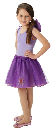 MLP Twilight Sparkle Tutu Set - Child