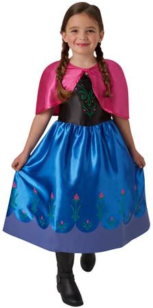 Anna Frozen Classic - Child
