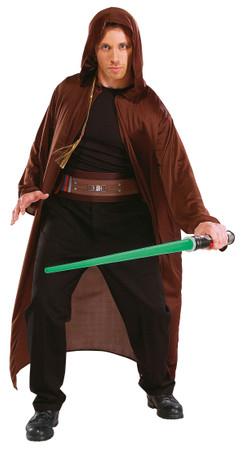 Jedi Blister Set - Adult